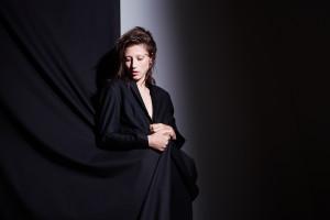 "irina rohpeter image campaign ""changing my mind"""