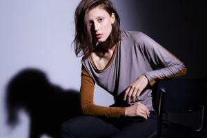 irina rohpeter image campaign winter 2015
