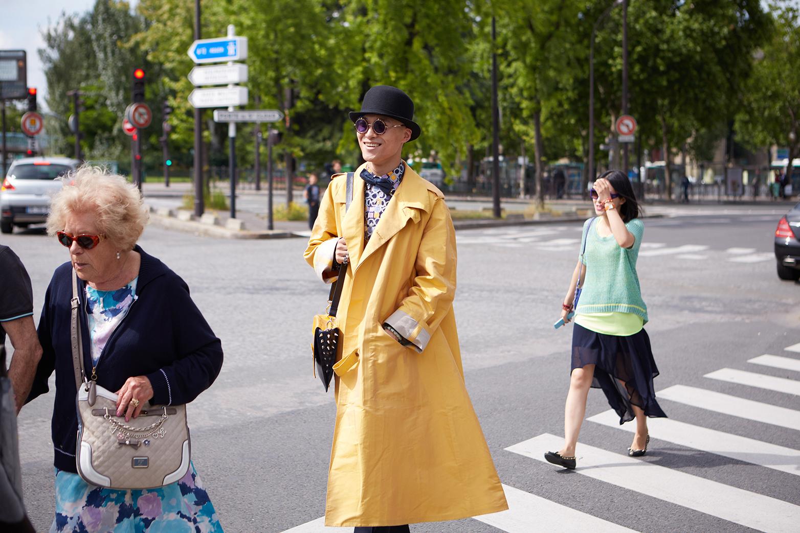 34Paris_LenaJuergensen_13-06_230